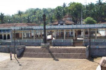 2 Days in Mangalore Tour