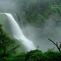 Exciting Mahabaleshwar Tour