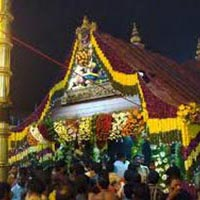 Sabarimala Tour Package