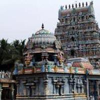 Kumbakonam Navagraha Tour Packages