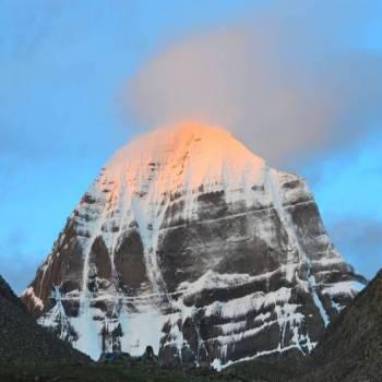Kailash Manas Sarovar Tour