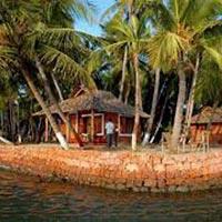 Kerala Backwater Package – Cochin, Munnar, Thekkady, Kumarakam, Alleppey, Varkala, Kovalam