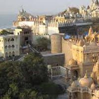 Best Of Gujarat Tourism