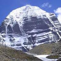 Mount Kailash Lake Manasarovar Yatra Tour