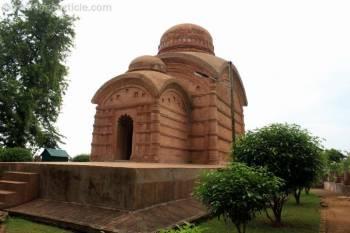 Kohinoor Group Package Tour in Tripura