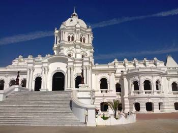 Kohinoor Fixed Departure Tour 4 Days