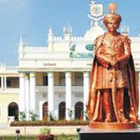 13 Days South India Travel Package