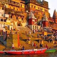 11 Days Cultural India Tour