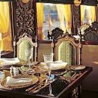 04 Days Treasures Of India - Maharajas' Express Tour