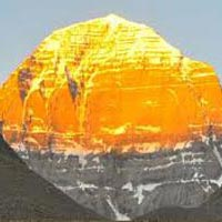 Kailash Mansarovar Yatra Package 2017 Tour