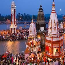 South Karnataka Pilgrim tour
