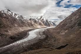 Srinagar-Kargil-Zanskar-Tour