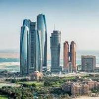 Dubai Land Tour