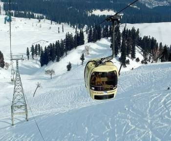 Manali Package 3 D - 2 N Rs.4,000 - Agents Welcome TAC Apply