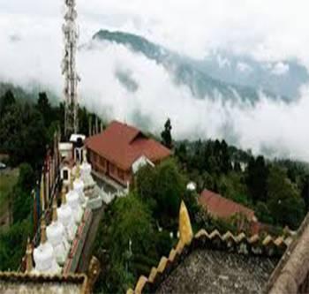 Nepal - Darjeeling – Sikkim Tour