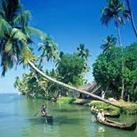 Kerala Budget Tour