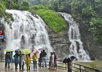 Magical Karnataka Tour