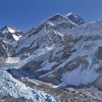 Kathmandu and Pokhara Nepal Tour