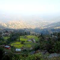 Gorakhpur Nepal Tour Package