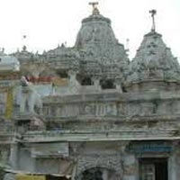 Vindhyachal - Varanasi Tour