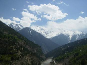 Trip to Himachal Pradesh Tour