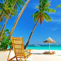 Best of Southern India and Goa Tour