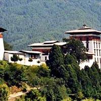 Bumthang Cultural Trekking Tour