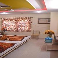 Hotel Mittal Tour
