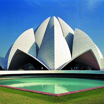 Delhi Local Sight Seeing Tour Package