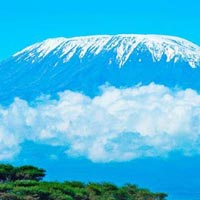 Best Of Tanzania & Zanzibar - 12 Days / 11 Nights Every Saturday Tour