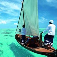 Leisure Tour For Andaman