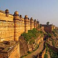 Rajasthan Tourism Package For Honeymooners