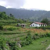 Nainital With Ranikhet Gems Of Uttarakhand Tour - Nainital - Ranikhet