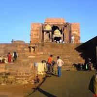 Bhopal - Bhojpur Tour