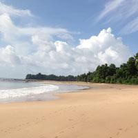Andaman & Nicober Island Tour