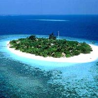 Lakshadweep Island Tour