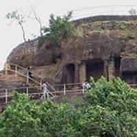 Bhopal Pachmarhi Tour