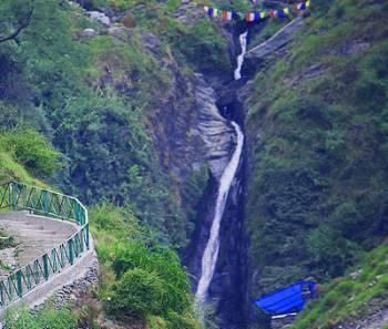 Grand Himachal Tour