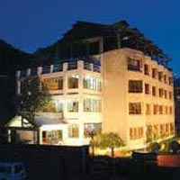 Delhi Manali Delhi Honeymoon Package