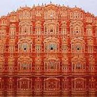 Jodhpur-Bikaner Package Tour