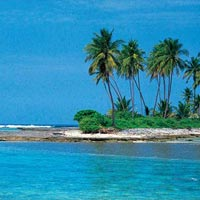 Incredible Lakshadweep Tour