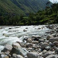 Enchanting Tirthan Valley Tour Of Himachal Pradesh