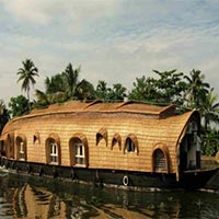 Mini Kerala Family Tour Of Cochin With Munnar And Thekkady