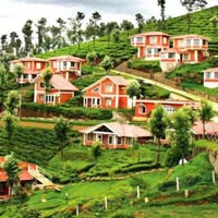 South India Package- Bangaluru 7N/8D Tour