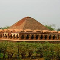 Heritage of Bengal Package