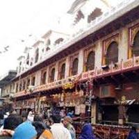 Mehandipur Balaji Tour