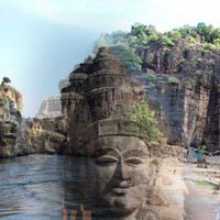 Satpura Queen Pachmarhi Tour