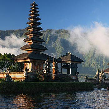 Bali Tour At A Glance ( 06Night / 07 Days)