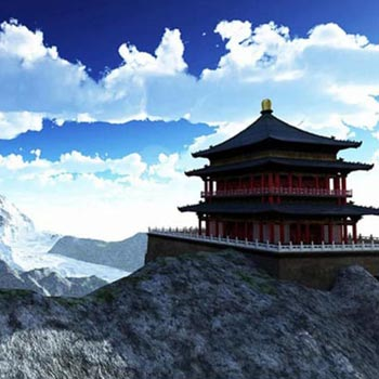 Jewels of the East Tour Package (Darjeeling - Sikkim & Bhutan )
