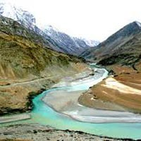 Himachal to Ladakh Package